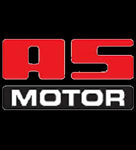 AS Motor Mower Blades