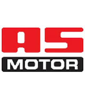AS Motor Parts