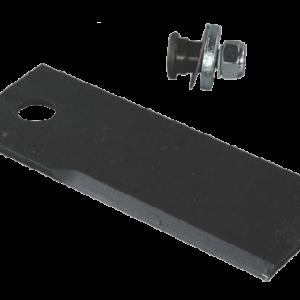 as-motor-e07396-blade-kit