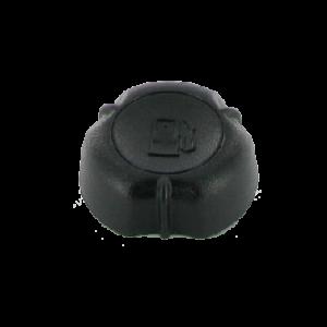 b-s-692046-fuel-cap