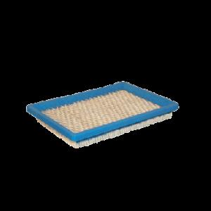 b-s-air-filter-397795s