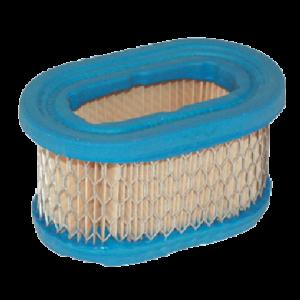 b-s-air-filter-497725s