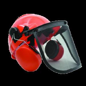combi-safety-helmet
