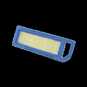 danarm-kaaz-11029-7010-air-filter