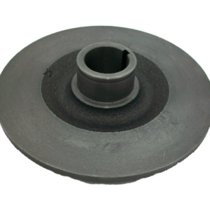 danarm-kaaz-11096-102-blade-clutch-disc