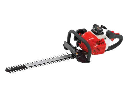 danarm-kaaz-tm2600-hedge-cutter