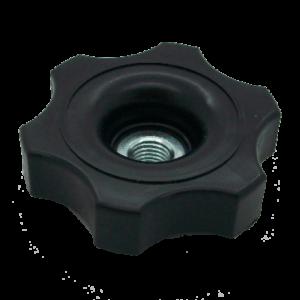 danarm-ttp1a025000-knob