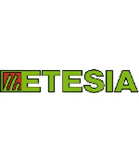 Etesia Parts