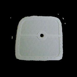 echo-air-filter-13031051830
