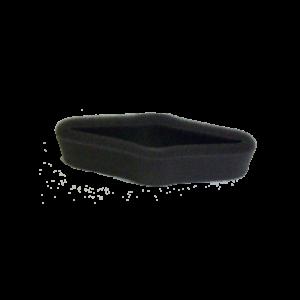 echo-air-filter-a226000130