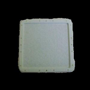 echo-air-filter-a226000220