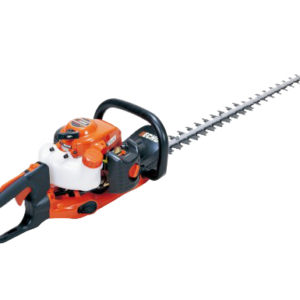 echo-hcr185es-hedge-cutter