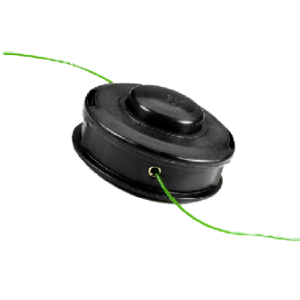 efco-63019020-tap-go-trimmer-head