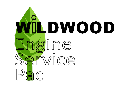 engine-service-pac