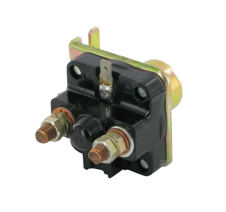 etesia-16604-starter-solenoid