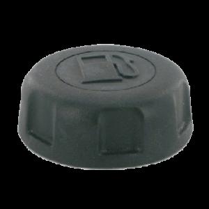 etesia-18563-fuel-tank-cap