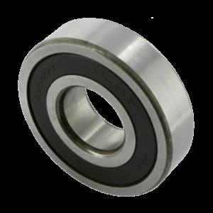 etesia-21553-blade-spindle-bearing