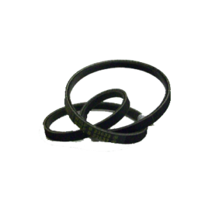 etesia-23633-phtb-pktb-trans-belt