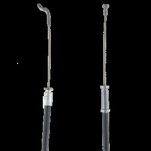 etesia-23700-pro46-operator-cable