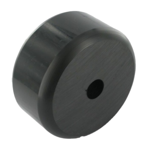 etesia-25017-deck-roller