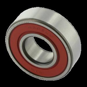 etesia-25112-deck-belt-pulley-bearing