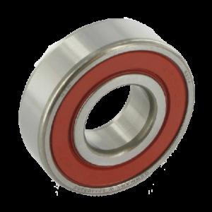 etesia-25616-front-wheel-brg