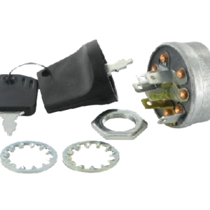 etesia-28384-ignition-switch