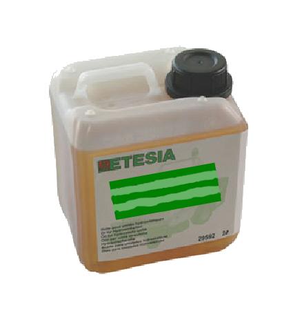 Etesia 29592 Hydraulic Oil