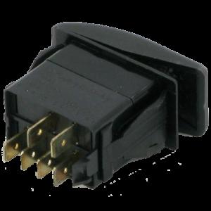 etesia-52494-blade-switch