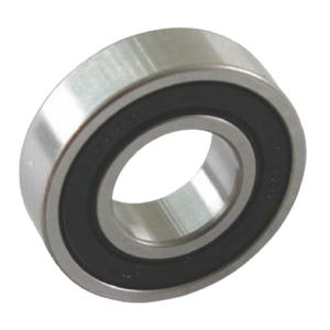 etesia-9022-wheel-bearing