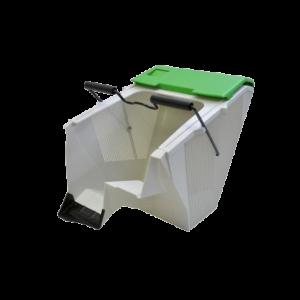 etesia-pu46e-pro-46-grass-box