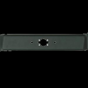 etesia-pro-51-mower-blade