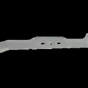 etesia-pro56-mower-blade