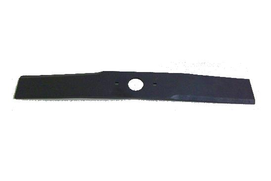 Etesia TZ51A Brush Cutter Blade