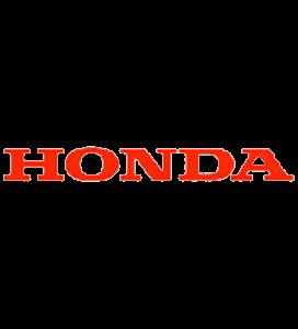 Honda Mower Blades