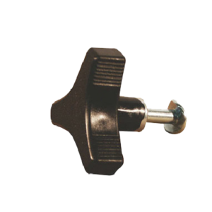 handle-bar-knob