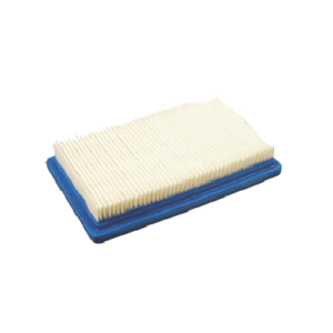 honda-air-filter-17211zg9m00