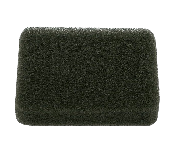 kawasaki-11013-2081-air-filter