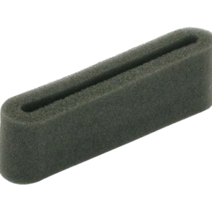 kawasaki-11013-2182-air-filter