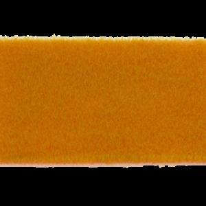 kawasaki-11013-2202-air-filter