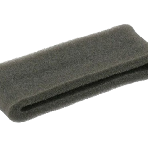 kawasaki-11013-2203-air-filter