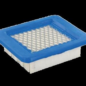 kawasaki-11029-0015-air-filter