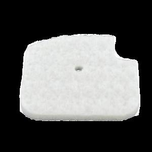 kawasaki-air-filter-11013-2208