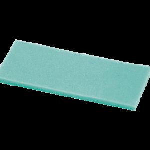 kawasaki-fh451v-fh500v-pre-filter
