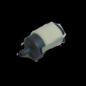 kawasaki-fuel-filter-49019-2111