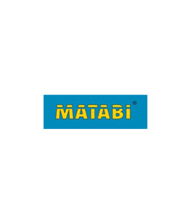 Matabi Sprayer Parts & Accs