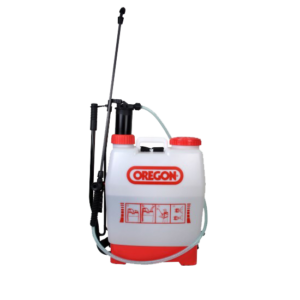 oregon-16-litre-knapsack-sprayer