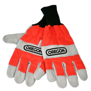 oregon-chain-saw-gloves-xlarge