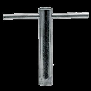 spark-plug-spanner-16mm