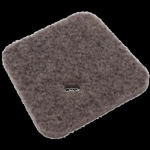 stihl-4140-124-2800-air-filter